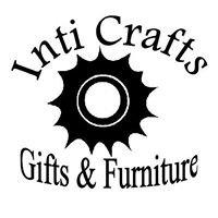 Inti Crafts