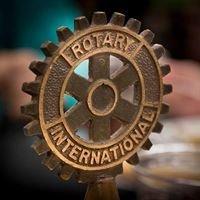 Spring Valley Rotary Club
