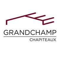 Grandchamp Chapiteaux inc.