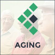 Rockland County Office for the Aging
