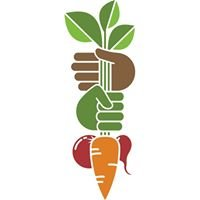 Coopérative pour l'agriculture de proximité écologique - CAPÉ