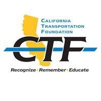 California Transportation Foundation