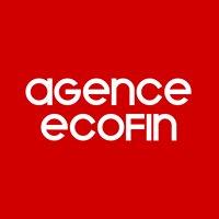 AgenceEcofin
