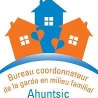 Bureau coordonnateur Ahuntsic