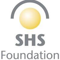 SHSFoundation