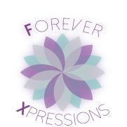 Forever Xpressions