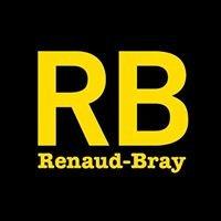 Renaud-Bray Côte-des-Neiges