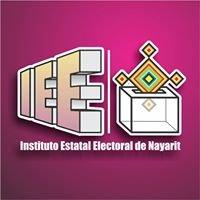 IEE Nayarit