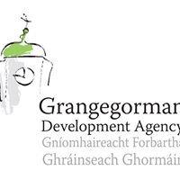 Grangegorman Development Agency