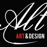 Alt Art & Design