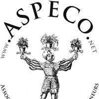 ASPECO ASsociation des PEpinièristes COllectionneurs