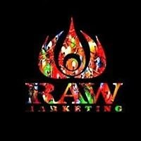 Raw Marketing & Events Ltd