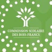 Commission scolaire des Bois-Francs