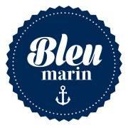 Bleumarin Distribution