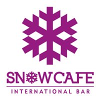 SnowCafe Val Thorens