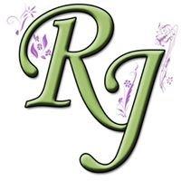 RJ Glamour & Innovation, Inc.