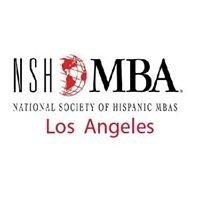 NSHMBA Los Angeles