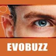 EvoBuzz