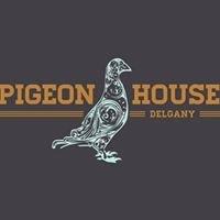 Pigeon House Delgany