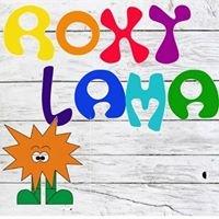 Roxy Lama Boutique