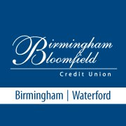 Birmingham Bloomfield Credit Union