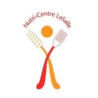 Nutri-Centre LaSalle