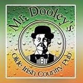 Mr.Dooley's Olde Irish Country Pub