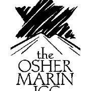 Osher Marin JCC Teen & Maccabi