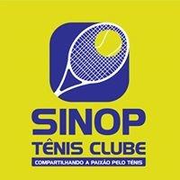 Sinop Tênis Clube