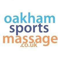 Oakham Sports Massage