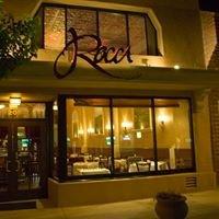 Ristorante Rocca, a Bay Area Restaurant