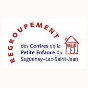 Regroupement des CPE et BC du SLSJ