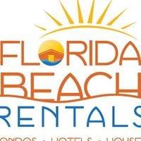 Florida Beach Rentals