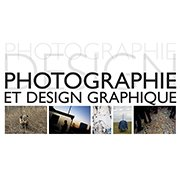 Photographie et design graphique, Cégep André-Laurendeau
