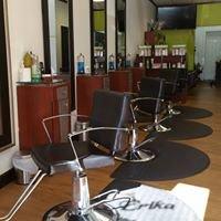 Erika's Beauty Salon
