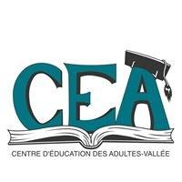 Centre d'éducation des adultes de la Vallée