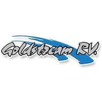 Goldstream RV