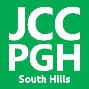 JCC Pittsburgh - South Hills