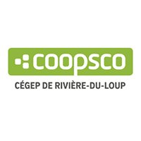 Coop du Cégep de Rivière-du-Loup