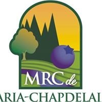 MRC Maria-Chapdelaine