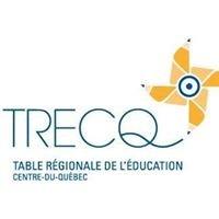 TRECQ / Réussite éducative