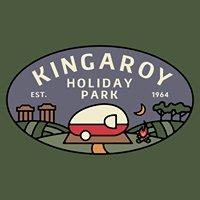 Kingaroy Holiday Park