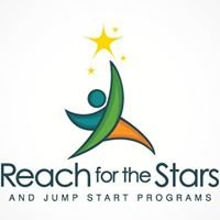 Reach for the Stars After School Program