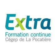 EXTRA Formation continue