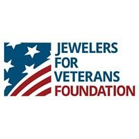 Jewelers for Veterans