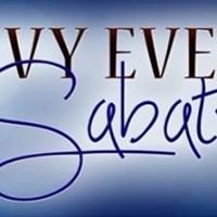 Savvy Events by Sabater (SES)