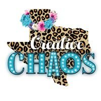 Creative Chaos Boutique