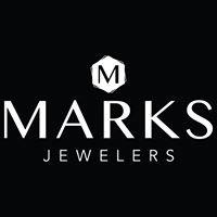 Marks Jewelers