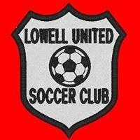Lowell United Soccer Club