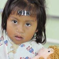 Healing the Children FL-GA